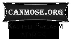 canmose.org tanitim resmi